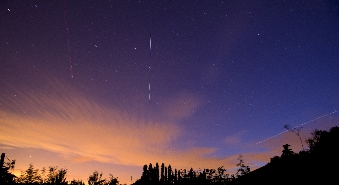 international-space-station-over-ardleigh