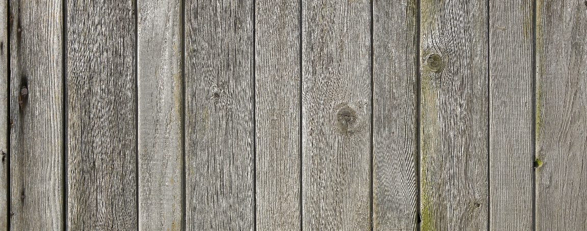 shed-wood-panel-texture
